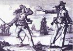 Donne che hanno fatto la storia fingendosi uomini