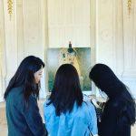 Storia di un dipinto sulla femminilità: Giuditta I di Klimt