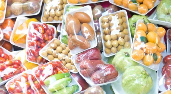 Frutta e verdura di febbraio: cosa scegliere per una spesa di stagione
