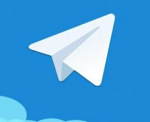 Telegram accusata di non fare abbastanza per reprimere i contenuti pirata
