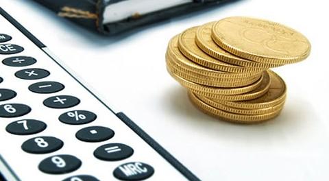 Le basi per imparare a gestire i propri soldi