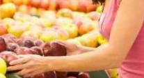 Supermercati: l'inganno del sottocosto
