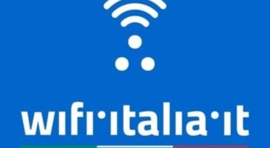 Ecco WiFi°Italia°it, l'app per avere connessione gratis in tutta Italia