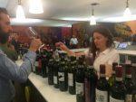 A tutto Nebbiolo. Il 23 e 24 settembre c'è il Valtellina Wine Festival