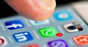 Whatsapp contro le fake news: inizia la collaborazione con Wikipedia