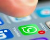 """WhatsApp limita la funzionalità """"Inoltra"""" per combattere le fake news"""
