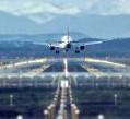 Come ci sente dopo il volo diretto più lungo del mondo? Un racconto