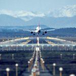 Sarà un venerdì nero per il trasporto aereo. Cosa sapere