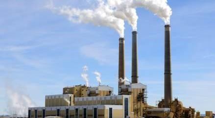#MIGLIAIADIVITE: sì alla chiusura definitiva delle centrali a carbone entro il 2025 (PETIZIONE)