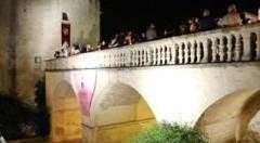 Charme in Rosa. Poker d'assi a Lecce per far volare i rosati