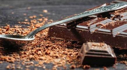 2018: Il Cioccolato di Modica è un marchio Igp