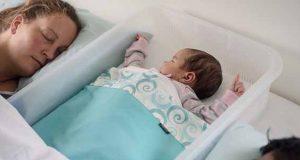Leucemia infantile, al via il trapianto di midollo da genitori non compatibili