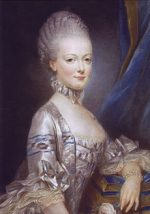 Maria Antonietta: Storia di una Regina Controversa