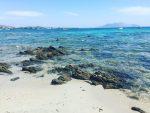 Sardegna, un'isola da sogno