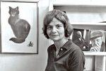 Elsa Morante, la Prima a Vincere il Premio Strega