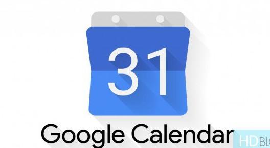 Google Calendar migliora la gestione degli eventi