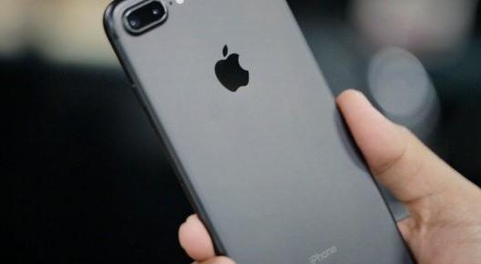 Apple taglia il traguardo di 1,2 miliardi di iPhone venduti