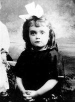 Edith Piaf per Chi la Conosce e per Chi Ancora la Deve Scoprire