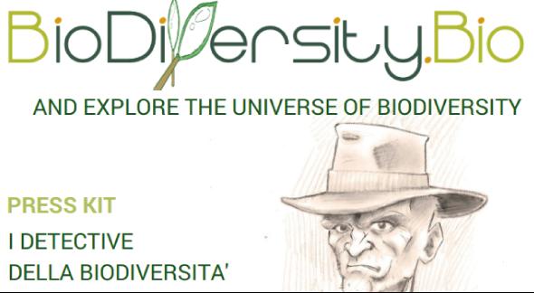 Biodiversity.Bio a Cersaie 2017 – Bologna: Comunicato Stampa