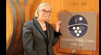 I vini dell'Orcia Doc possono invecchiare per decenni