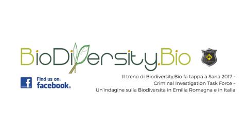 Un'indagine sulla Biodiversità in Emilia Romagna e in Italia