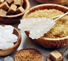 Zuccheri negli alimenti: 40 sigle diverse ci nascondono le reali quantità