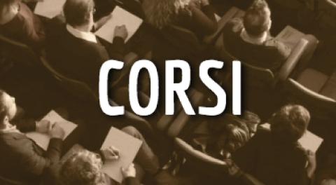 Corso – I segreti per imparare a comunicare in politica