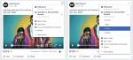 Facebook: nuova funzione per zittire gli amici fastidiosi