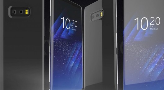 Galaxy S9: lancio anticipato per smorzare la concorrenza di iPhone 8