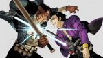 Travis Strikes Again: No More Heroes, nuovi dettagli su gameplay