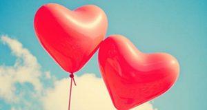 Essere felici grazie alla Coerenza del Cuore