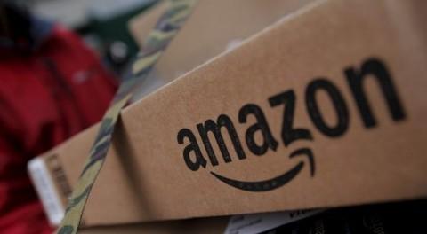 Amazon non paga le tasse, l'UE ammonisce Lussemburgo