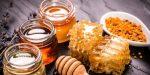 Tre quarti del miele mondiale contiene pesticidi: lo studio shock