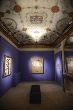 """In mostra a Bologna Duchamp, Magritte, Dalì e gli altri """"Rivoluzionari del '900"""""""