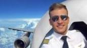 Per il Corriere si può fare un selfie in quota con la testa fuori dall'aereo