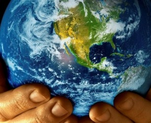 World Earth Day: Samsung svela i dati sul consumo energetico e idrico delle proprie lavatrici