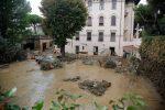 Rischio idrogeologico: Italia sempre più fragile