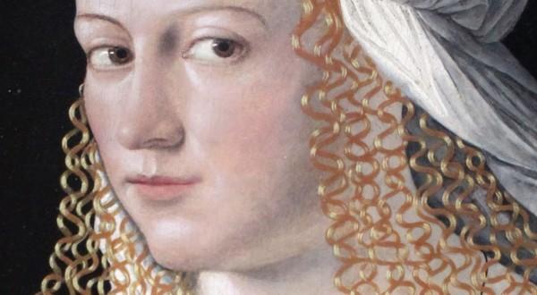Lucrezia Borgia: La donna Più controversa del Rinascimento