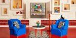 Dormire gratis in una casa fatta di LEGO: come partecipare al concorso