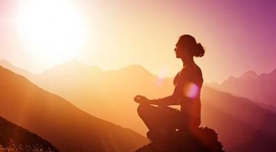 Saper Prendere un Respiro Cambia la Nostra Mente