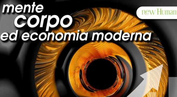"""Conferenza a Cervia """"New Humanism Tour 2.0"""""""