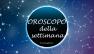 Oroscopo Settimanale dal 11 al 17 Febbraio 2019