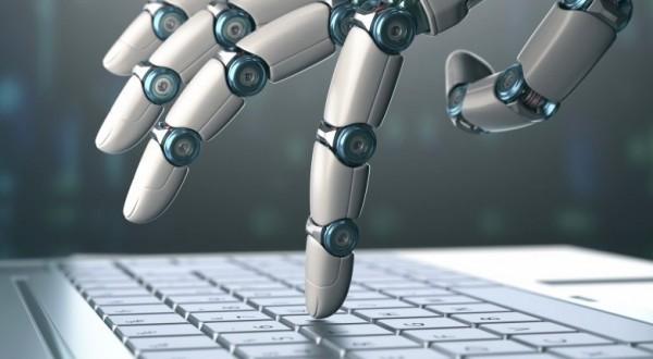 I robot sono una minaccia per l'occupazione?
