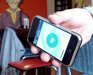 Apple toglierà la pubblicità da Shazam