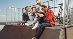 Piu' divorzi, millennials pochi momenti condivisi con genitori