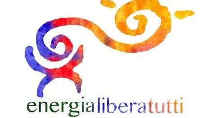 #EnergiaLiberaTutti: come educare i bambini a salvare la Terra