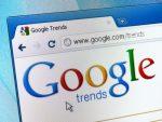 Google Trends: arriva il monitoraggio delle ricerche di video, immagini e altro