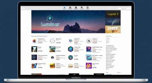 MacOS, Apple ricorda il supporto obbligato ai 64-bit per le app da gennaio 2018