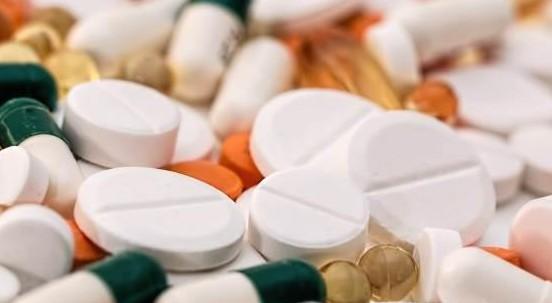 Antibioticoresistenza: non si riesce più a curare le infezioni, allarme dall'Oms