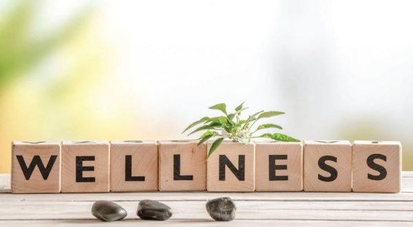 Wellness: salute integrale ed equilibrio corpo-mente